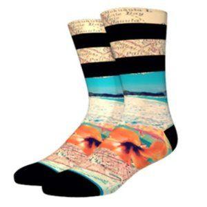 NWT Town Socks